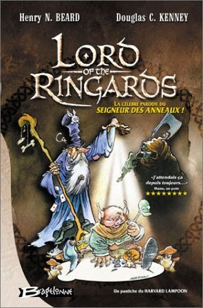livres_lord_of_the_ringards