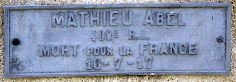 Mathieu_Plaque