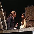 théâtre Tales - 67