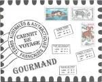 carnet_voyage_2003_gour