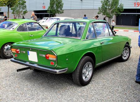 Lancia_fulvia_3_coupe__1973_1976__RegioMotoClassica_2010__02