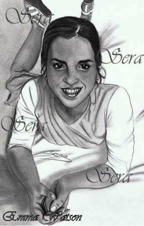 316) Emma Watson