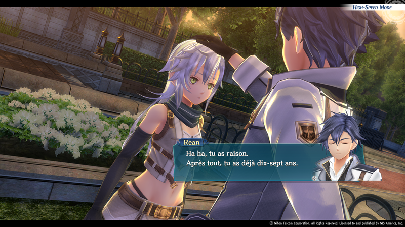 The Legend of Heroes_ Trails of Cold Steel III_20191109174441