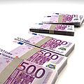 Offre de crédit rapide et fiable