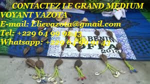 CONSULTATION GENERAL DU PROFFESSEUR PAPA VAZOTA