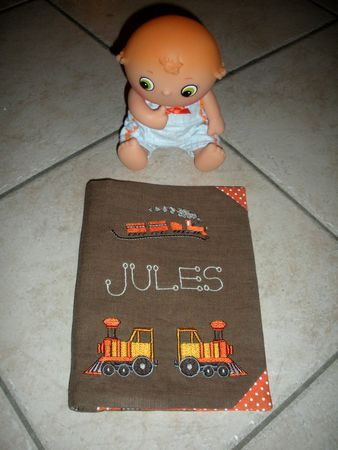 jules_sant_1