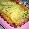 TARTE RECTANGULAIRE (16)