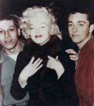 Marilyn_with_JamesHaspiel_030