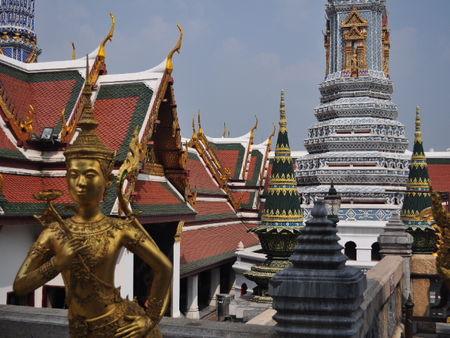 Thailand_525