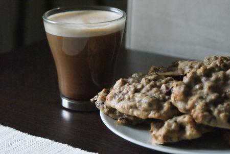 cookies_au_muesli___chocolat_au_lait_3
