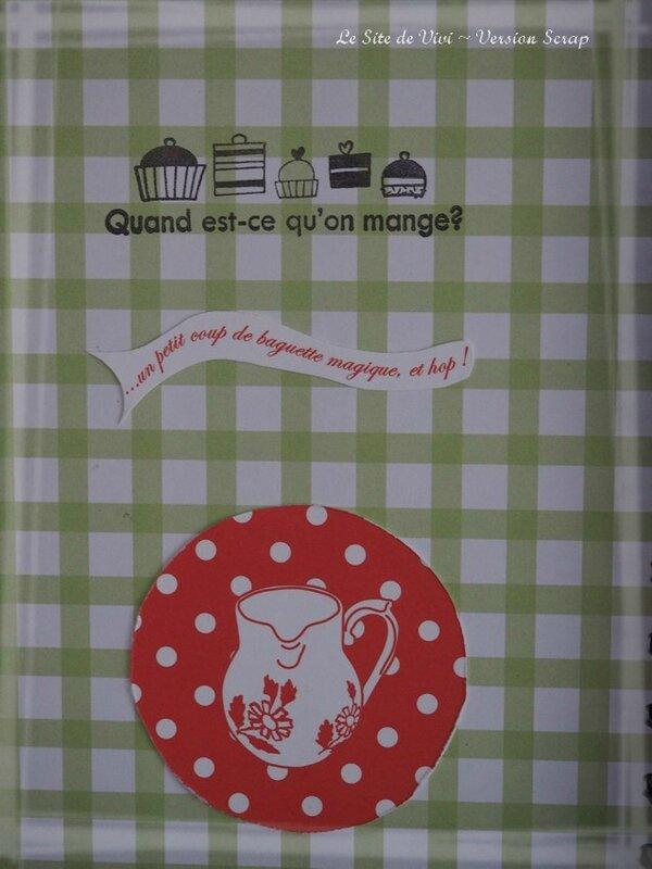 carnet_recette_Dominique_Detail2