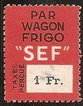 Wagon_frigo_1_F