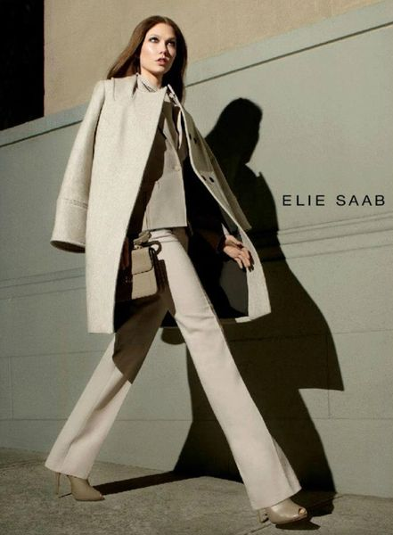 4bdaa93725823658_elie-saab-fall-winter-2012-13-01