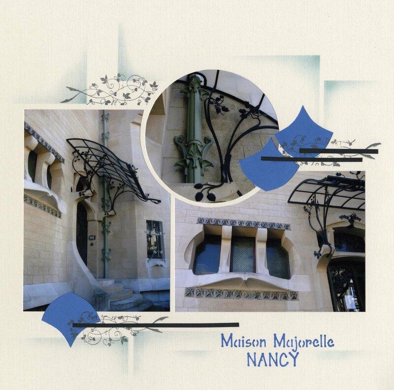 majorelle maison à nancy357