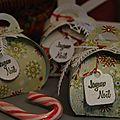 boîte à chocolat, cadeau maîtresse (1)