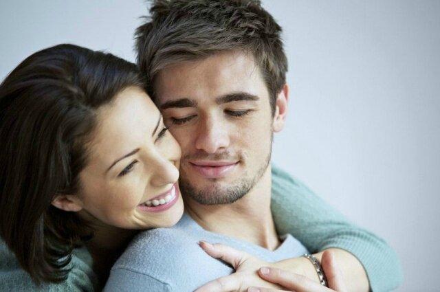 Transformer une amitié en Amour avec maitre DAH VOGNON