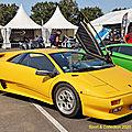 Lamborghini Diablo SV_13 - 19-- [I) HL_GF