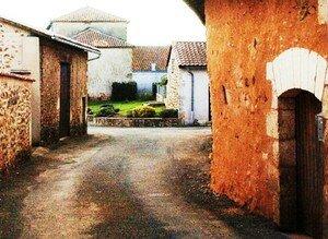 Saint_Adjutory_avril_08__19_