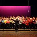 01 - Concert du 20 juin 2009 au CAC de Meudon