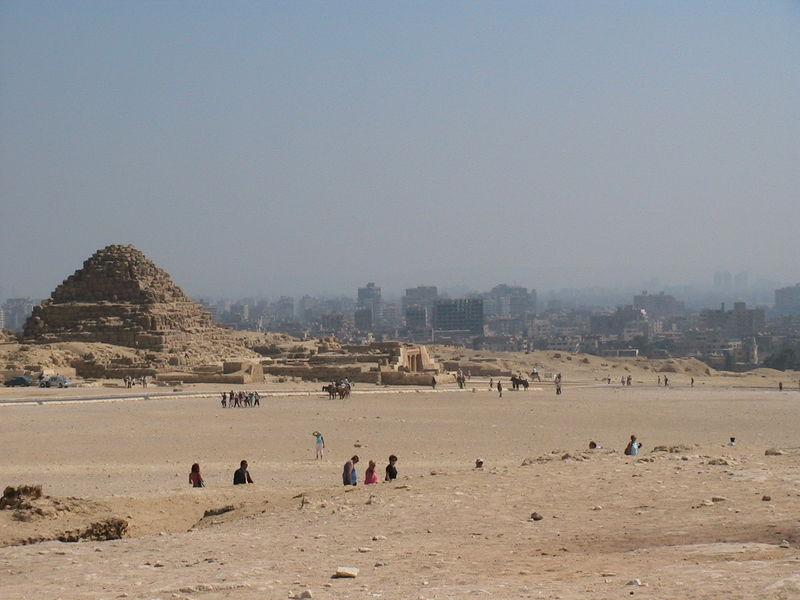 EGYPTE_OCTOBRE_2004_041
