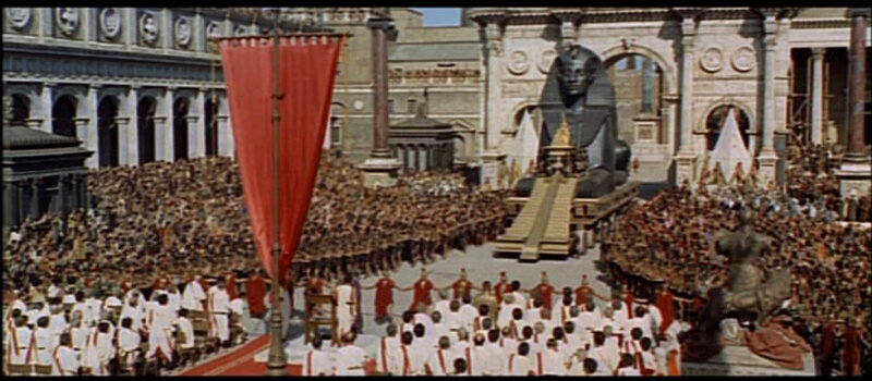 1963_Cleopatra