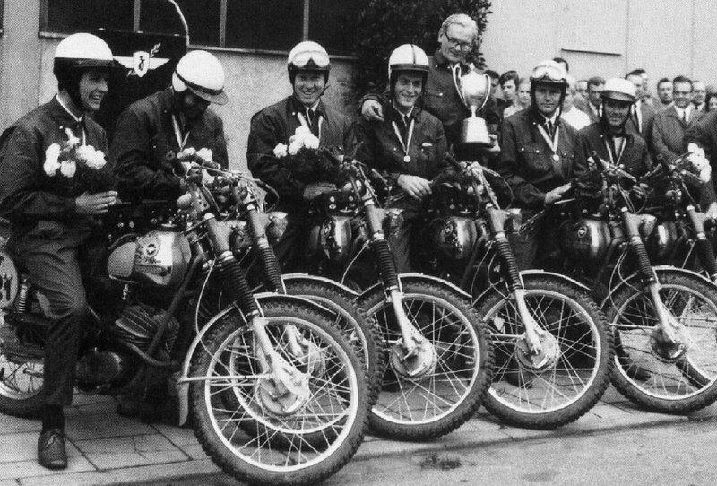 Equipe1968