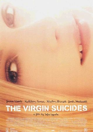 virgin_suicides_783047