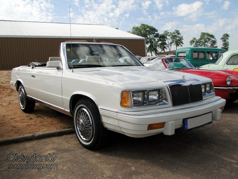 chrysler-lebaron-convertible-1986-01
