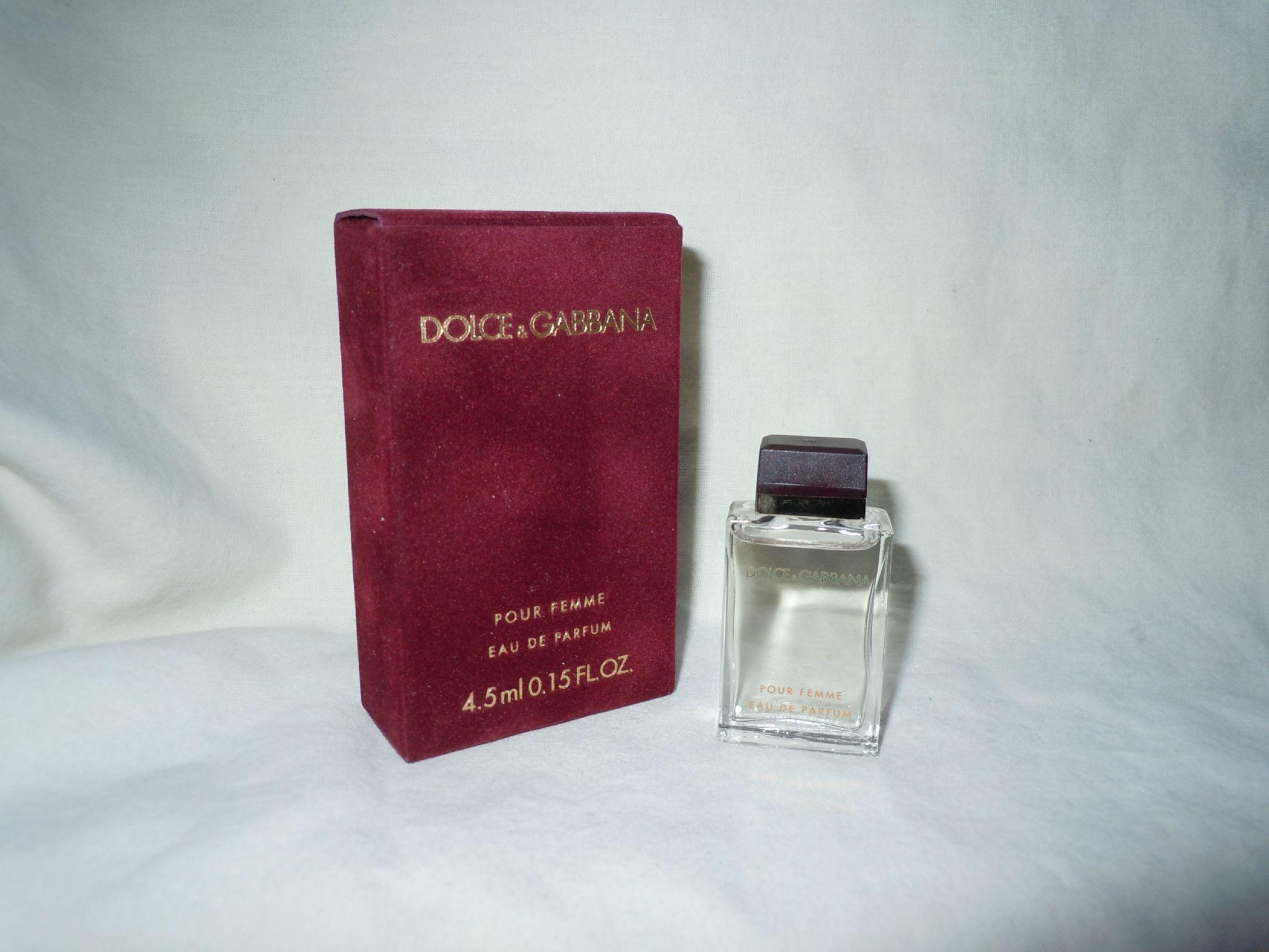 DOLCEETGABBANA-DOLCEETGABBANAPOURFEMME-VERSION2012