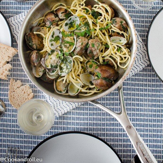 Spaghetti-vongole2-6-2