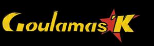 logogoulamask
