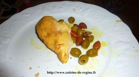 tajine-poulet-olives-citron-amandes_3
