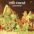 The coral – coral island (2021)