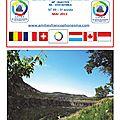 Le petit francophone de mai 2013
