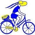 islam aux pays-bas : une fatwa interdit aux musulmanes la pratique du vélo