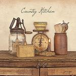 Country-kitchen-gif