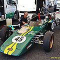 Van Diemen Zetec RF 02 Z 1800_01 - 2002 [UK] HL_GF