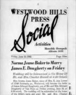 1942-06-19-annonce_mariage_westwood_hilss_press