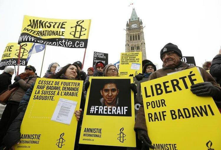 711932-raif-badawi-amnesty-manifestation