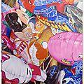 balloons-web-www