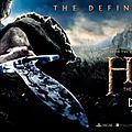 Une longue bataille finale pour le chapitre final du hobbit
