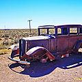 Studebacker xxx_01 - 1932 [USA] HL_GF