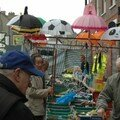 Brick Lane Market 4