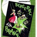 1960 : BERGERAC S'EN BALANCE