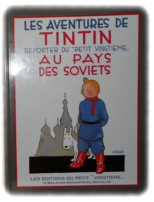 90_ans_Tintin_001___Copie___Copie