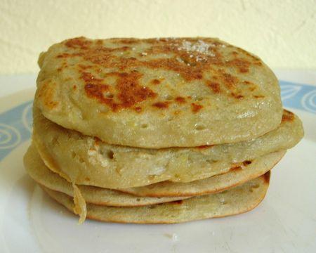pancakes_pomme_de_terre__1_