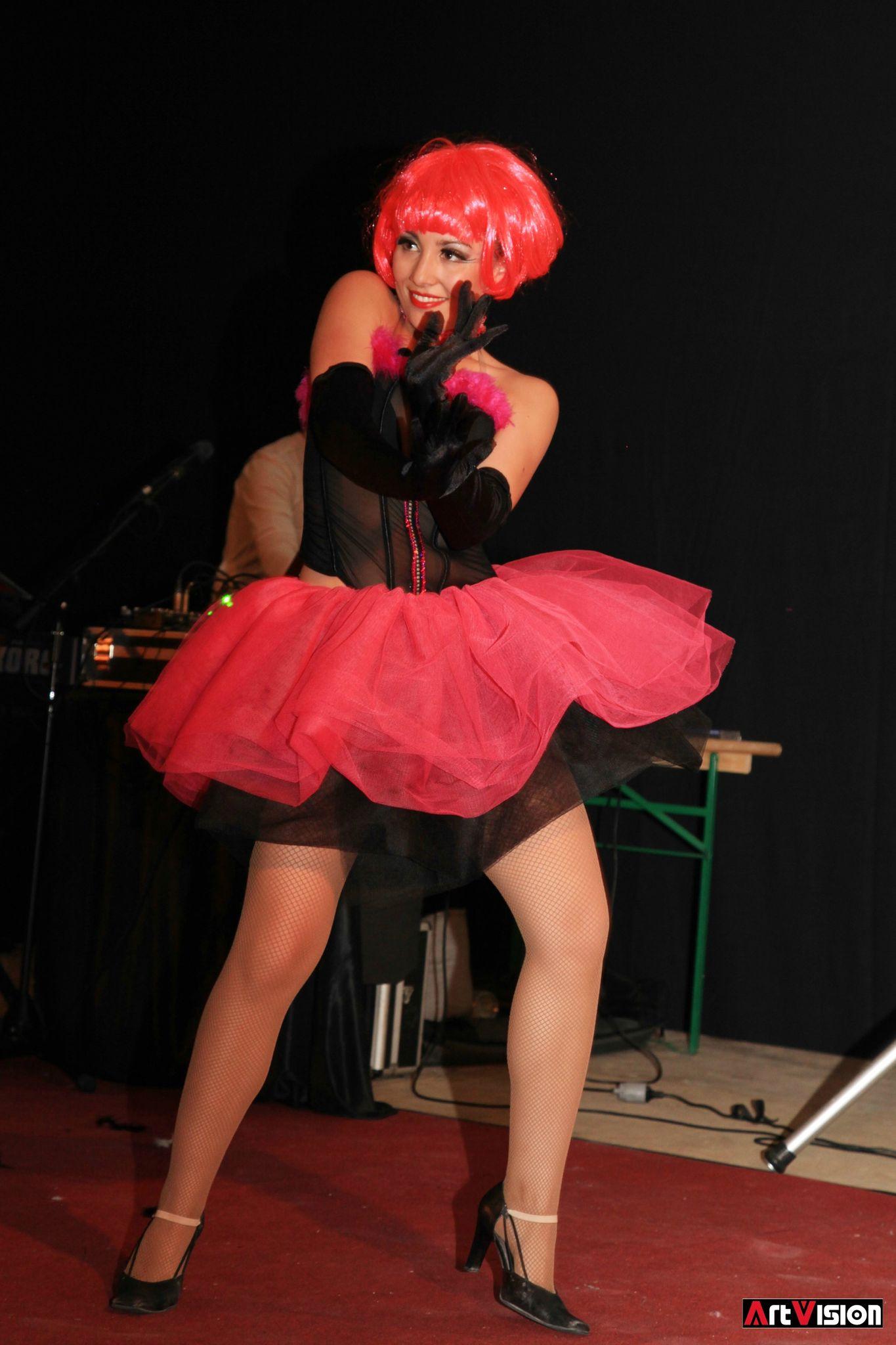 gala_cabaret_juin_2013 (34)