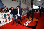 blur_red_carpet_brits2012_IMG_9798