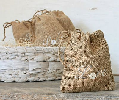 MAKE THESE WITH LETTERS AND WEDDING DATE