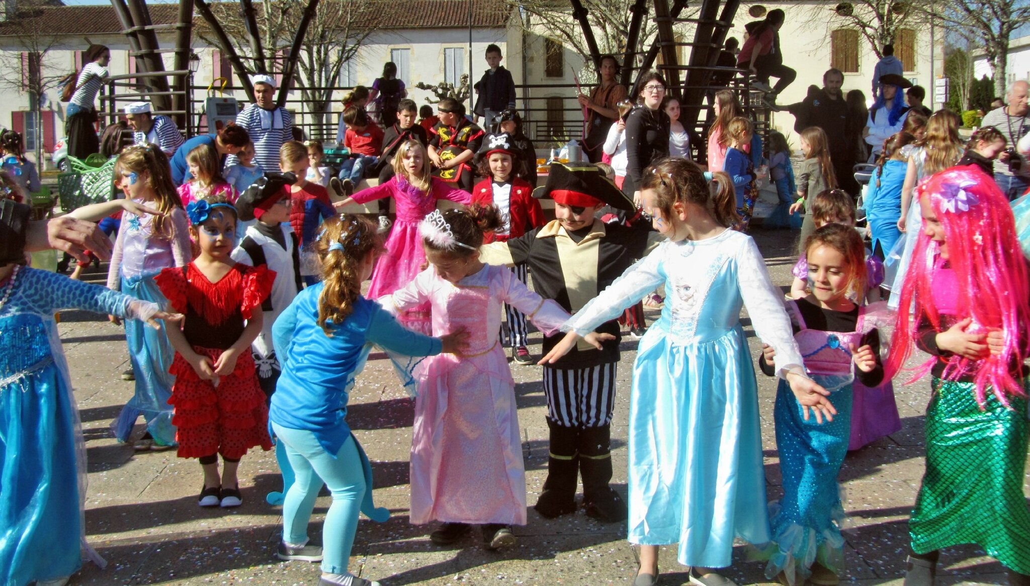 Carnaval CAUDROT 2 avril 2016 (52)